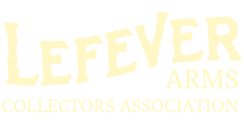 Lefever Arms Collectors Association